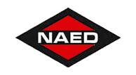 The National Association of Electrical Distributors