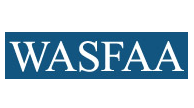 Western Association of Student Financial Aid Administrators