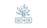OCHIN.org — Community eHealth Solutions